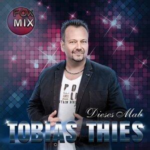 Tobias Thies 歌手頭像