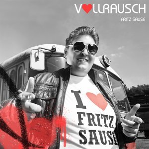 Fritz Sause 歌手頭像