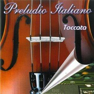 Preludio Italiano 歌手頭像