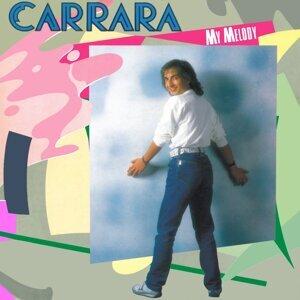 Carrara 歌手頭像