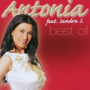 Antonia feat. Sandra S. 歌手頭像