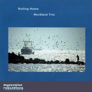 Nordland Trio 歌手頭像