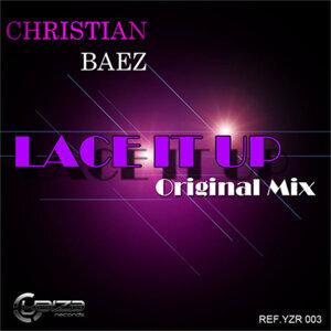 Dj Christian Baez