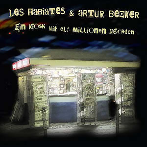 Les Rabiates & Artur Becker 歌手頭像