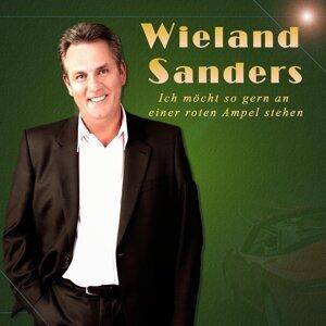 Wieland Sanders 歌手頭像