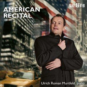 Ulrich Roman Murtfeld 歌手頭像