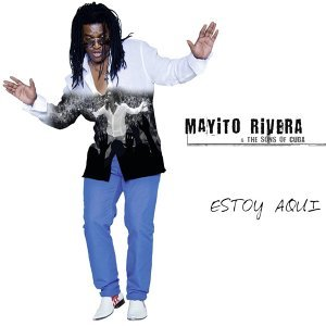 Mayito Rivera & The Sons of Cuba 歌手頭像