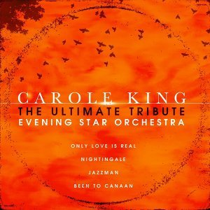 Evening Star Orchestra 歌手頭像
