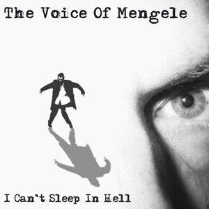 The Voice Of Mengele 歌手頭像