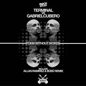 Terminal vs Gabriel Cubero 歌手頭像