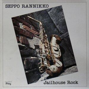 Seppo Rannikko 歌手頭像