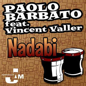 Paolo Barbato feat. Vincent Valler 歌手頭像