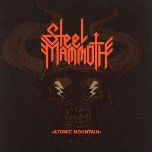 Steel Mammoth 歌手頭像