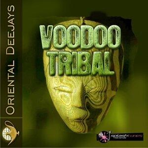 Oriental Deejays 歌手頭像