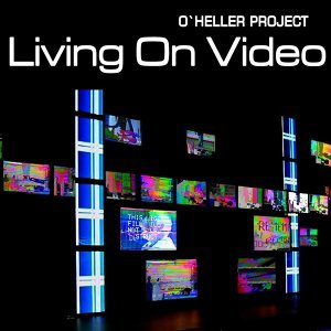 O'Heller Project 歌手頭像