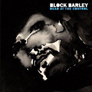 Block Barley 歌手頭像