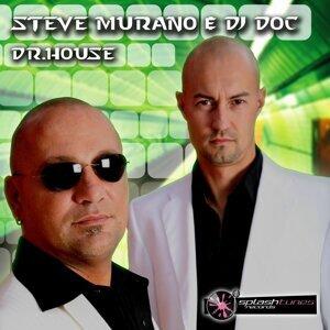 Steve Murano & DJ Doc 歌手頭像