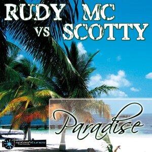 Rudy MC vs. Scotty 歌手頭像