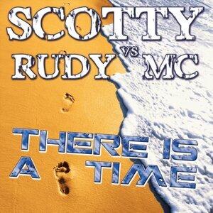 Scotty vs. Rudy MC 歌手頭像