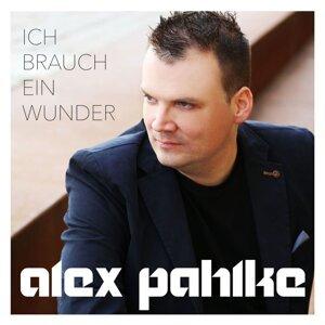 Alex Pahlke 歌手頭像