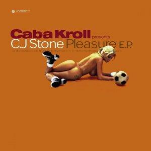 Caba Kroll 歌手頭像