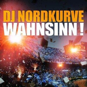 DJ Nordkurve 歌手頭像