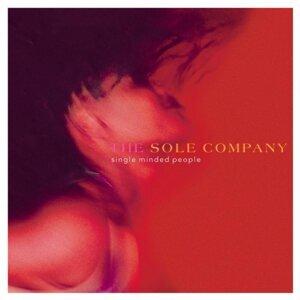 Sole Company 歌手頭像