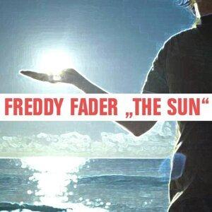 Freddy Fader 歌手頭像