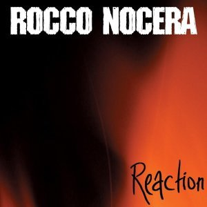 Rocco Nocera 歌手頭像