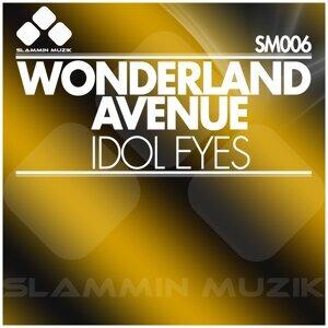 Wonderland Avenue 歌手頭像