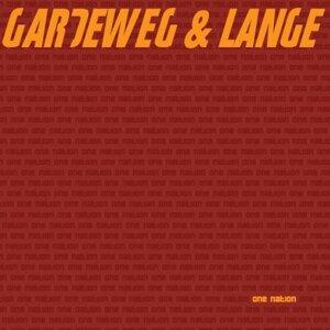 Gardeweg & Lange 歌手頭像