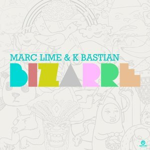 Marc Lime & K Bastian 歌手頭像