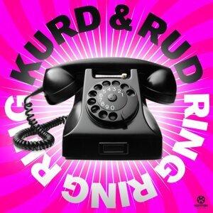 Kurd & Rud 歌手頭像
