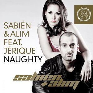Sabién & Alim feat. Jérique 歌手頭像