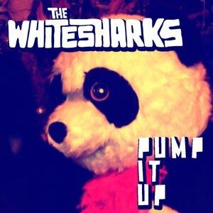 The Whitesharks 歌手頭像