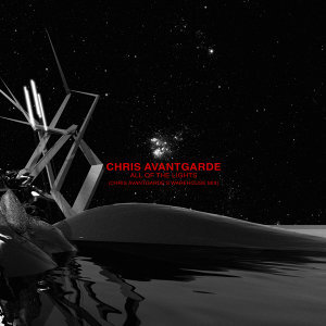 Chris Avantgarde 歌手頭像