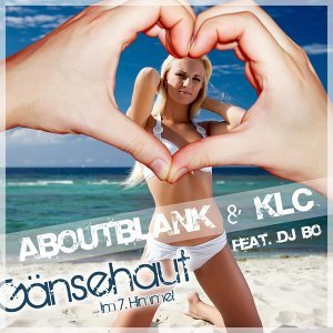 Aboutblank & KLC feat. DJ Bo 歌手頭像