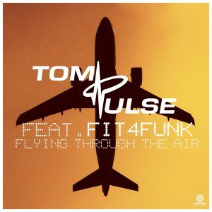 Tom Pulse feat. Fit4Funk 歌手頭像