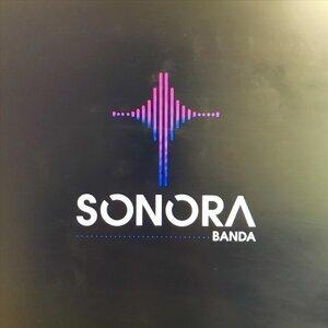 Banda Sonora 歌手頭像