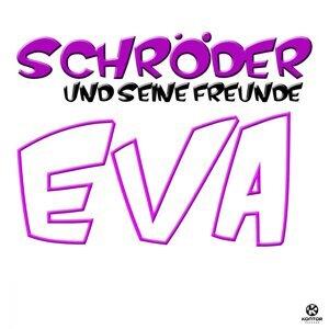 Schröder und seine Freunde 歌手頭像