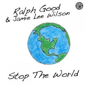 Ralph Good & Jamie Lee Wilson 歌手頭像