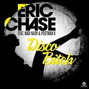 Eric Chase feat. Nadi Nash & Postman K 歌手頭像