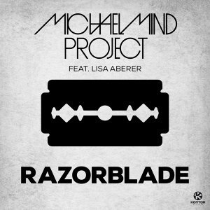 Michael Mind Project feat. Lisa Aberer 歌手頭像