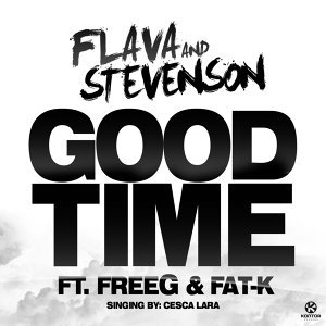 Flava & Stevenson feat. FreeG & Fat-K 歌手頭像