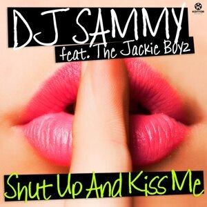 DJ Sammy feat. The Jackie Boyz 歌手頭像