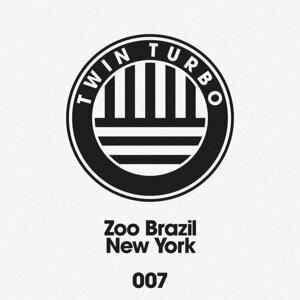 Zoo Brazil 歌手頭像