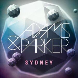 Adams & Parker 歌手頭像
