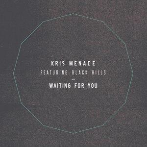 Kris Menace feat. Black Hills 歌手頭像