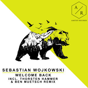 Sebastian Wojkowski 歌手頭像
