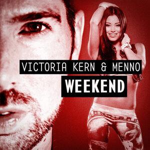 Victoria Kern & Menno 歌手頭像